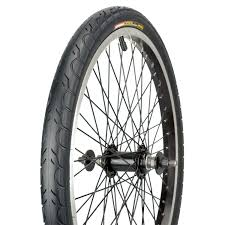 Kenda Kwest High Pressure Road Tire - Performance Bike Hankook Dynapro Atm Rf10 Tire P26575r16 114t Owl Kenda Car Tires Suppliers And Manufacturers At 6906009 K364 Highway Trailer Tyre Tube Which For My 98 12v 4x4 Towr Dodge Cummins Diesel Forum Kenda Klever At Kr28 25570r16 111s Quantity Of 1 Ebay Loadstar 12in Biasply Tire Wheel Assembly 205 Utility Walmartcom Automotive Passenger Light Truck Uhp Buy Komet Plus Kr23 P21575 R15 94v Tubeless Online In India 2056510 Aka 205x8x10 Ptoon Boat 205x810 Lrc 1105lb Kevlar Mts 28575r16 Nissan Frontier Kenetica Sale Hospers Ia Ok One Stop 712 7528121