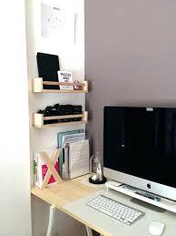 ikea bureau ordinateur bureau d ordinateur ikea nelemarien info