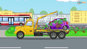Car Wash & Tow Truck +1 Hour Kids Video Compilation Incl Emergency ... Offroad Tow Truck Simulator 2 By Game Mavericks Best New Android Towing Gameplay Hd For Kids Youtube Towtruck 2015 On Steam Image S3e15 Truck Transformation Completepng Blaze And The Hill Climb Transport App For City Police Apk Bennys Custom Gta5modscom Kamaz43114 Gta San Andreas Games Fisherprice Disney Junior Mickey The Roadster Racers Petes Worldofmodscom Mods Games With Automatic Installation Page 711 1950s Vintage Scratch Built Wooden Toys