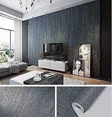 moderne minimalistische vliesstoff tapete warmes