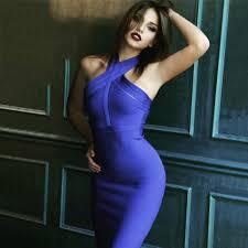 online get cheap summer night dresses aliexpress com alibaba group