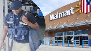 Truck Driver: Truck Driver Walmart Help Wanted At Walmart With 1500 Bounties For New Truckers Metro Phones Fresh Distribution And Truck Driving Jobs Update On Us Xpresswalmart Truck Driving Job Youtube Top Trucking Salaries How To Find High Paying 3 Msm Concept 20 American Simulator Mod Industry Debates Wther To Alter Driver Pay Model Truckscom Jobs Video And Traing Arizona La Port Drivers Put Their The Line Decent Ride Along With Allyson One Of Walmarts Elite Fleet Keep Moving Careers