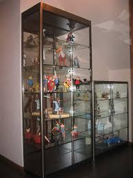 vitrine en verre chez ikea remc homes