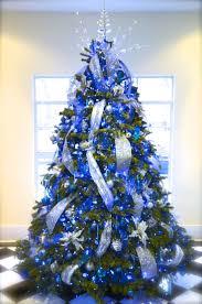 Raz Christmas Trees 2012 by 3158 Best Christmas Trees Images On Pinterest Xmas Trees