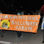 Park Slope Halloween Parade 2015 Photos by H6z 150x150 Jpg