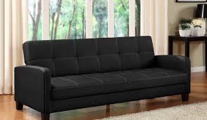 Target Room Essentials Convertible Sofa by Futon Modern Futon Cover Amazing Futon Target Futon Unique