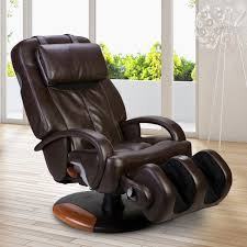 Fuji Massage Chair Manual by Massage Chair Where Can I Buy A Massage Chair Japanese Bad