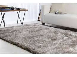 Homespice Decor Cotton Braided Rugs by Area Rugs U0026 Area Rugs For Sale Luxedecor