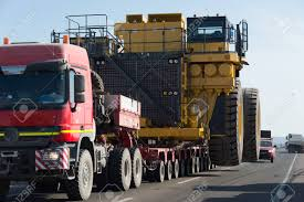 Mine Truck Transport Taken In 2015 Stock Photo, Picture And Royalty ... Truck Scales In The Ming Industry Quality Unlimited Rio Tinto Rolling Out Worlds First Fully Driverless Mines Caterpillar Offering Dualfuel Lng Retrofit Kit For 785c Details Expanded Autonomous Ming Truck Capabilities Dump At Gravel Mine Pak Chong Nakhon Ratchasima Thailand Big Or Is Machinery Etf The Largest Trucks World Only Uses Batteries Produces 5000th 793 Sci Magazine 5 Biggest Mine In World Amtiss Heavy Equipment And Epiroc Launches Minetruck Mt54 High Capacity Haulage Heavy And Driving Along Opencast Photo Of