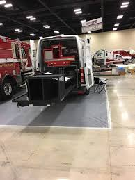 Fire Rescue International 2016   Extendobed® News Extendobed Food Truck Lewisville Autoplex Preowned Preowned Vehicles For Sale In Sandlakiders Profile Boise Id Cardaincom Fia Custom Fit Grille Bug Screen Titan Sierra 1500 Z71 Offroad V8 4 Wheel Drive With Custom Rims Super Trucks Japan Kanak Attack Roaming Hunger Projects Kennys Rod Shop Fabrication Division Used Sale In Suv Summit Motors Idaho Farmers Jawdropping 80car Collection Of Classics Heading To