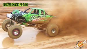 100 Mud Racing Trucks MUST WATCH Planets Fastest Slay Holes Bogs Hills