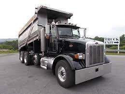 100 Houston Craigslist Trucks Toddler Dump Truck Also Used Freightliner And M2 106 Together