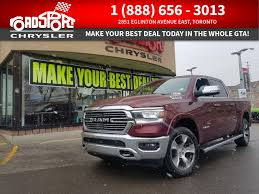 New 2019 Ram All-New 1500 Laramie For Sale   Toronto ON Best Offers On New Buick And Gmc Vehicles Lowest Prices 10 Used Diesel Trucks Cars Photo Image Gallery Car Deals In Canada July 2017 Leasecosts Lease On Pickup Luxury 2018 Ford F 150 Raptor Falveys Motors Inc Chrysler Dodge Jeep Ram Dealership Finance Deals Pickup Trucks Bonkers Coupons Quincy Il Newcar For Memorial Day Consumer Reports Deal Auto Sales Cars Fort Wayne In Dealer Western Star Is Portland Oregon Usa Based Truck Manufacturing Of 20 Chevy And Lemonaid 072018 Dundurn Press Heiser Chevrolet Of West Allis Cadillac