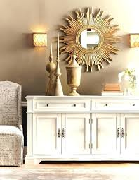 Dining Room Buffet Cabinet Designs Wooden Best Ideas On