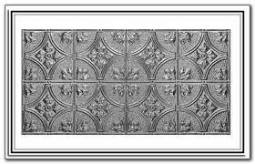 drop ceiling tiles 2x4 menards tiles home decorating ideas