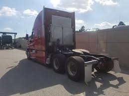 Used Semi Trucks & Trailers For Sale | Tractor Trailers For Sale Caminhes Americanos Customizados Youtube Semitrucks Deliver More Pheasants Used Semi Trucks Trailers For Sale Tractor Diesel Smoke Pinterest Trucks Peterbilt And Rigs Nikola Picks Buckeye Az To Build Its Electric Fleet Owner Semitruck Storage San Antonio Parking Solutions Waymo Launching Selfdriving Truck Pilot Program In Atlanta Front Stock Photos Images Alamy Waymos Selfdriving Tech Spreads Semi Slashgear Mechanical Eeering Why Do Drag Race Slant One
