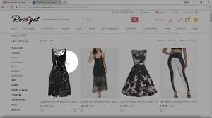 How To Apply RoseGal Coupon Code? Fifa 18 Coupon Code Origin Eertainment Book Enterprise Get 80 Off Clearance Sale With Free Shipping Ppt Reecoupons Online Shopping Promo Codes Werpoint Rosegal Store On Twitter New Collection Curvy Girl 16 Music Of The Wind 2017 Clim 43 Discounts Omio Flights Coupon Promo Today Sthub Discount Code Cashback January 20 Myro Deodorant Codes Deals Promos Online Offers Denim Love Use Codergtw Get Plus Size Halloween Vintage Pin Up Dress
