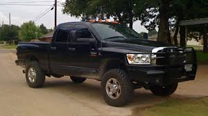 Pics Of Lifted Trucks With Stock Wheels? - Dodge Cummins Diesel Forum Lifted Gmc Denali Truck On Specialty Forged Wheels 2015 Sema Gm Nuthouse Industries Trucks Built Chevy 4x4 Nitto Tires Kmc Wheels Pro Comp Stock On Lifted Trucks 2014 2016 2017 2018 Gallery Black Ford F350 22x11 Buckshot Stain Sierra Z71 New Lift New Tiires Levels Lifts And Fuel Offroad For A Hard Core Ride 20x10 20x12 35 Tires Lifted Factory Rims F150 Forum Community Of Socal The Hometown Custom For Sale