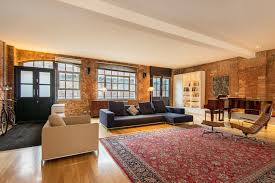 100 New York Style Loft Stunning Two Bedroom Style Loft Penthouse N1 Hurford