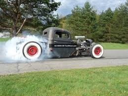 Rat Rod Truck | 1940 Ford Pickup Rat Rod Or Hot Rod Other Pickups ...