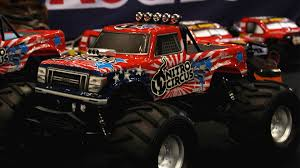 HobbyKing Daily - Nitro Circus Monster Truck - YouTube Letters Pastrana Nitro Circus Wrong On Pipelines Mud Capital Hot Wheels Monster Jam 199 Travis 1 64 Diecast Truck And Dirt Bikes Pack Gta5modscom Kvw Otography World Finals 2011 Basher 18 Scale 4wd Album Rc Modelov Trucks Go Boom Crash Reel Video Dailymotion Vs Grave Digger The Legend Baltimore 0709 Image Circus Movie 3d 5png Wiki It Was An Incredible Weekend For Facebook