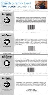 33 Best Coupcons Images On Pinterest | Coupons, Printable Coupons ... Check Your Mailbox For Some Sweet Bath Body Works Coupons Hip2save Wwwtechuptodaycom Printable Macys Online Gather New Welcome Email Series Breakdown Barnes Noble Xemail A Free Email Service Online Sign Up Now Lowes Coupon Code 2016 Spotify Pinned November 19th 20 Off Small Appliances At Best Buy Or Extra Off Any Single Item Coupon Can Be Used 18 Best And Images On Pinterest And 47 Money Savers 130 July Beer Pong