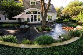 Backyard Paradise Pools Splendora Tx 50 000 Backyard Ideas