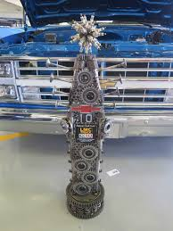2018 LMC Truck C10 Nationals The Giveaway Week To Wicked 1985 Chevy C10 Is Sema 2017 Bound Hot Clark Davis His 89 Ford Trucks And Lmc Truck Lmc Truck 1965 Donny J Youtube 1995 Gmc Pickup David Tina Rose Life Dash Cluster Install Rod Network Something To This Way Comes 2018 Nationals Inside Serpentine Belt Drive Systems For Gm Small Blocks Ls Quick Visit Shop Tour 8lug Magazine 1992 Dodge Ram D150 Trucks Pinterest Rams