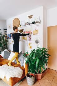 diy wohnzimmer wand neue bilder desenio das diy