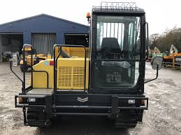 Yanmar C50 Tracked Dumper (2017) 28330AY For Sale Hire Rent 10 Ton Dump Truck Wellington Palmerston North Nz Large Track Hoe Excavator Filling Stock Photo 154297244 Rubber Hydraulic Hoist For Palm Sugarcane Wood Samsung Tracked Excavator Loading A Bell Dumper Truck On Bergmann 4010r Swivel Tip Tracked Dumper Bunton Plant Dumpers Morooka Yamaguchi Cautrac 2 Komatsu Cd110rs Rotating Trucks Shipping Out High Mobility Small Transporter Machines Motorised Wheelbarrow Electric Yanmar A Y Equipment Ltd Kids Playing With Diggers And Trors For Children