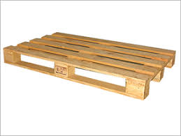 Shrink Wrapping Palletizing Services Pallet Furniture Boxes