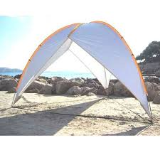 Enjoy The Great Outdoors While Remaining Almost Totally Protected ... Amazoncom Wenzel Solaro Shade Shelter Green Sports Outdoors Alps Mountaeering Chaos 2 Tent 2person 3season Up To 70 Off Alps Triawning 93596 Bpacking Tents At Tri Awning Best Products Loves Images On Canvas Awnings For Decks Custom Patio Covers Bright Outdoor Cover Awesome Square Ding Table And Fabric Door Flat Roof Home Contractor In Western Escape Camp Chair Quad With By Solitude Plus Pack Beach Canopy Compare Prices Nextag Garden Sun Awnings