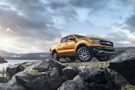 100 Best Deals On New Trucks Ford Ranger Lease Finance Offers St Clair MI