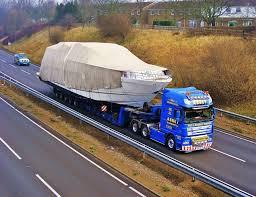 100 Mclean Trucking MCLEAN HAULAGE Mcleanhaulage Twitter