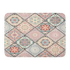 teppiche teppichboden und andere wohntextilien kanaite