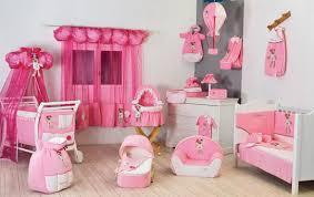 accessoires pour chambre de bébé 2 déco