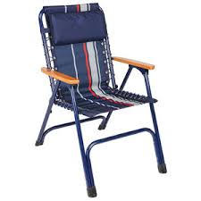 Kelsyus Go With Me Chair Canada by Outdoor Seating West Marine