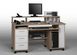 conforama bureau monaco meuble secretaire conforama avec meuble de bureau but achat bureau