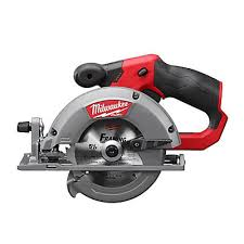 Wet Tile Saw Home Depot Canada by Milwaukee Tool M12 Fuel 18v Cordless 5 3 8 Inch Circular Saw Tool