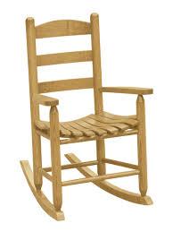 Garden Rocking Chair Transparent PNG