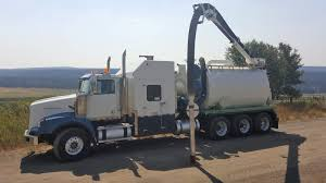 Paterson Septic & Hydrovac Service - Opening Hours - 5733 Horse Lake ... 1997 Ford L8000 Sa Hydro Vac Truck Weaver Auctions The Auction 2012 Rebel 125yards Debris 1560gallons Water Hydrovac Truck Ray Contracting Badger Of West Texas Mud Dog 1600 Hydro Vac Video Youtube Pje_hydvactruckfromside5adj1 Tarlton 500 Foremost Trucks Built In Five Years Blog Photos Videos About Transway Systems Inc Custom Industrial Municipal 3d Services Line Locating Cleanup Vacuum Williams Lake Bc Transwest