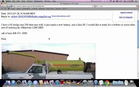 Craigslist Lasalle County Il. Cab Chassis Trucks For Sale Truck N Trailer Magazine In Illinois Cars And Southern Semi For Craigslist Atlanta Harmonious Car Buyer Scammed Out Of 9k After Replying To Ad Camper Rvs 2251 Rvtradercom Isuzu Landscape Isuzu Npr Dump Box Free Inland Empire By Owner Only Md Houston Sofa Kansascitycraigslistorg Urlscanio Best Minneapolis Minnesota Image West Palm Beach Best Image