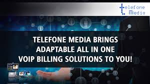Telefone Media Brings Adaptable All In One Voip Billing Solutions ... Asterisk Call Billing System And Hotel Management Voip Voip Ratebill Voip Billing Cdr In Php Singup Form Login Graphic Jerasoft Voip Solution Youtube Presented By Ido Miran Product Line Manager Ppt Download Routing Screen Shots A2billing Customer Theme Dark Blue Open Source Inextrixtechnologies Inextrix Twitter Whosale Mobile Dialer Reselrflexiload Ip 2 A2 Billing Software Asterisk Softswitch Solution For Siptar Sver El Servidor De Telefonia