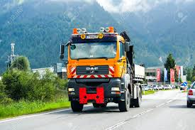 TYROL, AUSTRIA - JULY 29, 2014: Road Service Truck OeAF At The ... 24 Hour Road Service Mccarthy Tire Commercial State Farm Teams Up With Njdot To Sponsor Safety Patrol Why Are Roadside Services Important For Truck Maintenance Ms4000 Custom Built Offroad Ming Trucks Australia Shermac Blaine Miller Hour Road Service Ellisons Towing 24hour Assistance Palo Alto Stanford Department Excel Group Roanoke Virginia Mcgee Company 31 Diesel And Wrecker Inc Photo Gallery Seymour Forklift Petes Car Stuck Need A Flat Bed Towing Truck Near Meallways