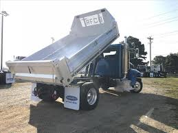 USED 2016 PETERBILT PB330 FLATBED DUMP TRUCK FOR SALE IN MS #6724 Lvo Flatbed Dump Truck For Sale 12025 Arts Trucks Equipment 18354 06 Chevy C7500 Flatbed Dump Gmc C4500 Duramax Diesel 44 Truck 9431 Scruggs Municipal Crane Intertional 4700 In California For Sale Used Full Sized Images For Chip 2006 C8500 Flat Bed Utah Nevada Idaho Dogface Dumping Alinum Flatbeds East Penn Carrier Wrecker Sold Ford F750 Xl 18 230 Hp Cat 3126 6 Freightliner Ohio On Peterbilt 335 20 Ft Cars Sale Isuzu 10613