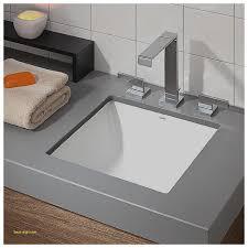 Kohler Overmount Bathroom Sinks by Bathroom Sink Faucets Small Rectangular Drop In Bathroom Sinks