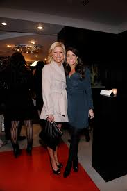 Andrea Tantaros Halloween by Haute Event Grand Opening Of Sony Boutique At Willoughby U0027s