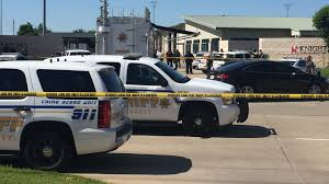 Colleagues Struggle After Deadly Workplace Shooting | Abc13.com