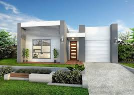 100 Block House Design How A Family Home Can Fit On A 250sq M Block Sunshine