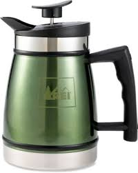 REI Co Op Table Top French Coffee Press